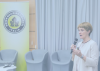 Il matrimonio tra legno e acciaio. Una nuova tecnologia per l'edilizia industrializzata sostenibile made in Trentino