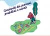 Il 12 maggio il Giro d'Italia della CSR fa tappa a Trento