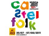 Infobox on Tour: Castelfolk (Castellano)