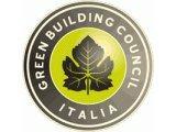 GBC Italia opens offices at Manifattura