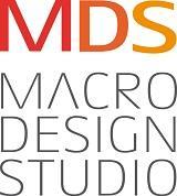 Seminario tecnico - Dall'idea architettonica all'ecocompatibilità e sostenibilità delle scelte relative ai materiali
