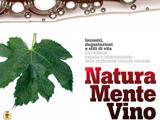 Natura Mente Vino