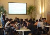 I pionieri europei del Cloud Computing presso Progetto Manifattura