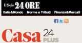 A Rovereto un «hub green» per le imprese nella ex Manifattura Tabacchi