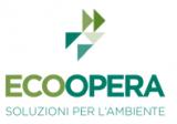Alta formazione ambientale - continua la formazione a cura di Ecoopera