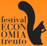 Festival dell'Economia: Filosofia slow e creazione di imprese green
