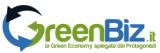 Progetto Manifattura: il primo hub europeo per start-up e imprese green