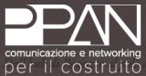 Best practice italiane al Mipim 2014: Progetto Manifattura, Expo2015 e il FICO di Farinetti