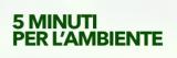 """Progetto Manifattura: """"eccellenza sostenibile"""" tutta italiana"""