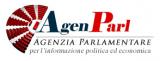 Green Innovation: Progetto Manifattura primo incubatore certificato di cleantech in Italia