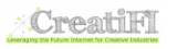 Ecosistema trentino dell'ICT e le opportunità della piattaforma FIWARE