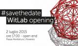 Nasce WitLab, il più grande e moderno laboratorio artigianale 3.0