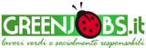 28 gennaio: Nuovo appuntamento con i Greenjobs