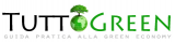Rovereto: edilizia ecosostenibile nell'ex Manifattura Tabacchi