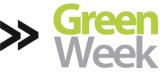 A Trento sbarca la Green Week: tre giorni di eventi, workshop e incontri per un weekend dedicato alla Green Economy
