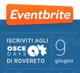 OSCE: Open source circular economy days