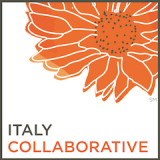 Living Building Collaborative: Italy