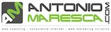 Comunicare con i social: Antonio Maresca per Innovation Academy
