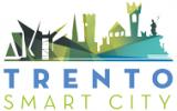 Le imprese di Trentino Sviluppo alla Trento Smart City Week