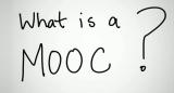 Corso online in modalità MOOC sul Go To Market - Strategie per la #startup di successo