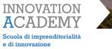 Seminario Innovation Academy 2017. Legge di stabilità. Le novità per chi investe in innovazione e startup