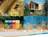 """Eco Innovation: Bando di Finanziamento per Aziende """"Green"""""""