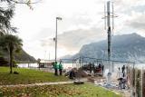 """Windcity si aggiudica il """"Premio Energia Trentino"""""""