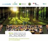 Eco-InnovationAcademy