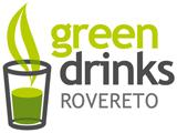 Green Drinks Rovereto - Aprile 2012