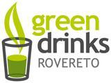 Green Drinks Rovereto - Maggio 2012