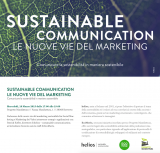Sustainable Communication - Le nuove vie del marketing