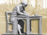 Inaugurazione pubblica del Monumento alla Zigherana