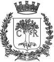 Giunta Comune di Rovereto